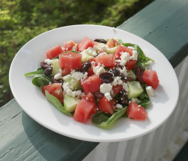SummerGreekSalad1