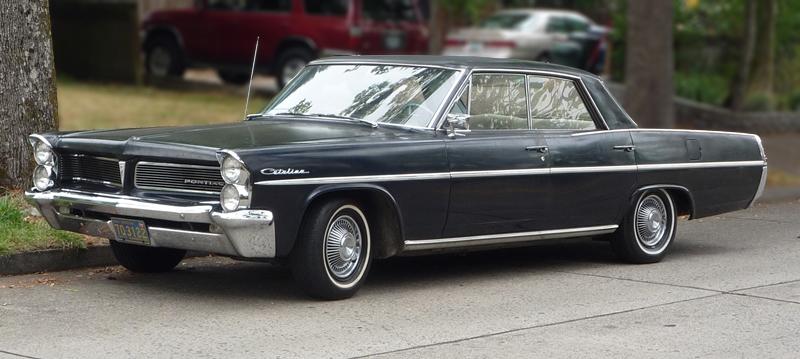 1963Catalina