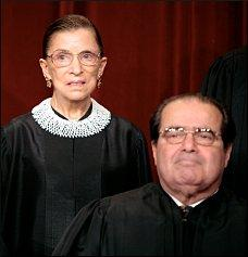 Justices3