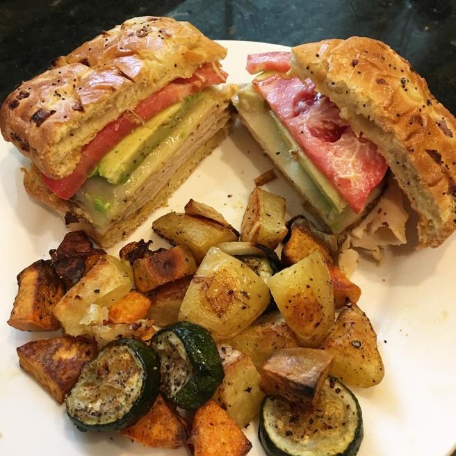 poppyssandwich